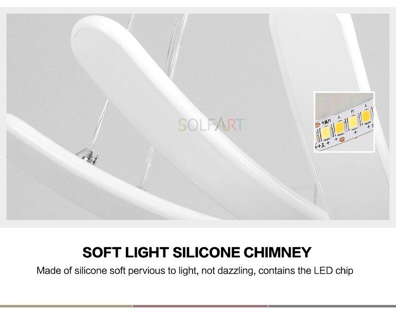 touw-lamp-chandelier-Modern-ceiling-pendant-lamps-pendant-lights-_15