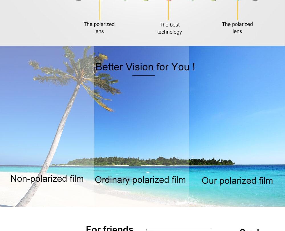 Polarized sunglasses 1_01 (3)