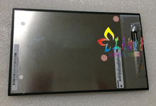 For Huawei Mediapad T1 8.0 3G S8-701u New LCD Display Panel Screen Monitor Replacement 100% Test Before Free Ship
