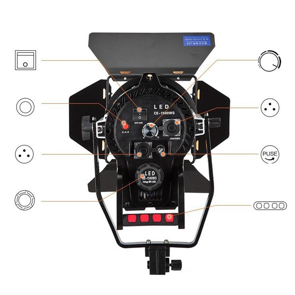 LD-BL-1500WS-S-02