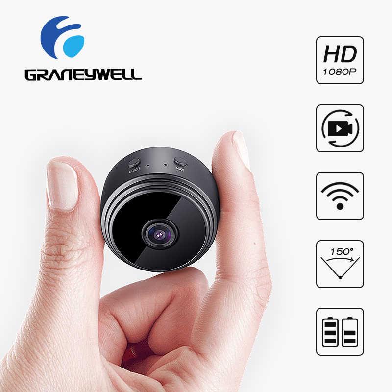 Пароли от камер наблюдения