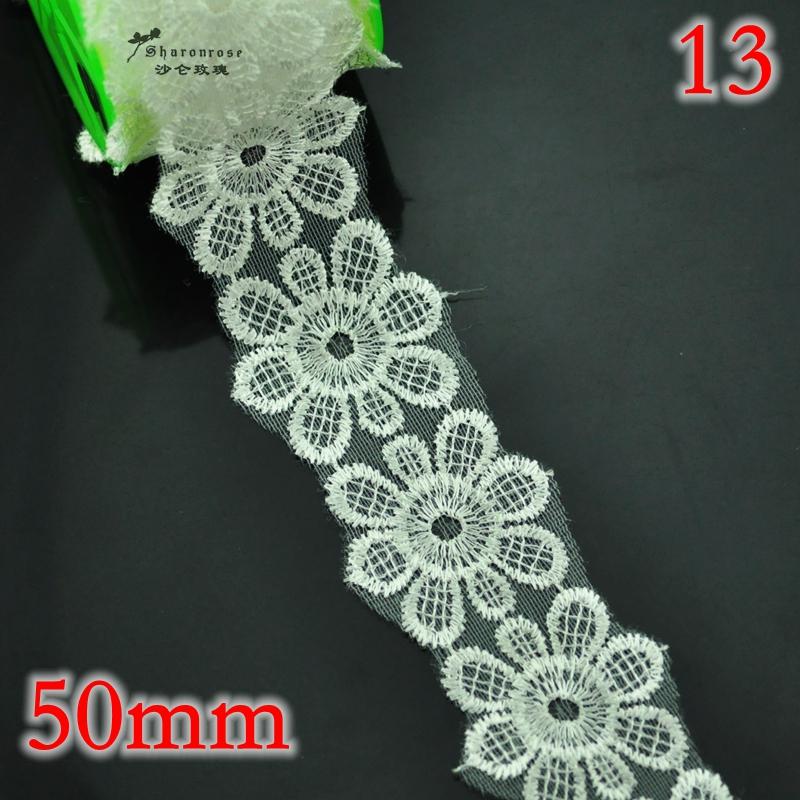 lace3001-13