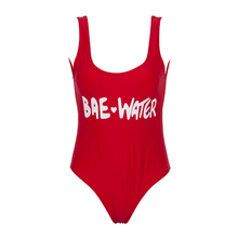 Mother and Daughter Swimsuit Family Match Clothes Sexy Women's Swimwear 2017 New One Piece Swimsuits Kids Girl Swimming Costume