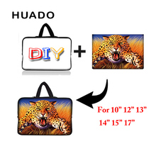 Notebook bags Netbook Case Laptop Sleeve Bag Pouch Cover For 10/12/13/13.3/14/15/15.6/17 for  Macbook Pro / Air for imac