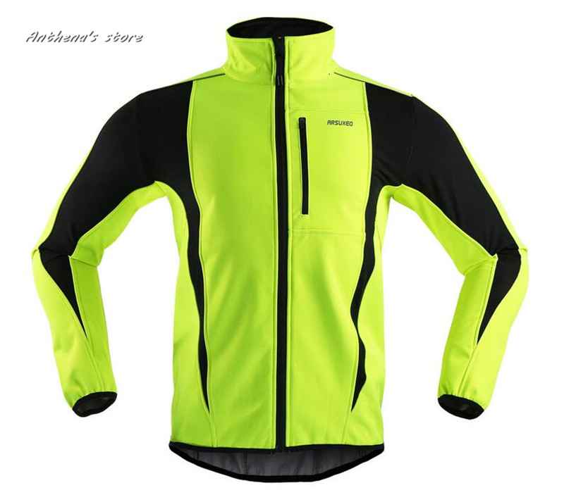 Anthena 2016 Running Jersey Multif Function Jacket Waterproof Windproof Raincoat Fitness Gym Thicken Outdoors Clothes 3 Colors<br>