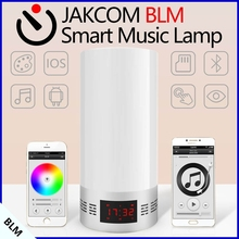 Jakcom BLM Smart Music Lamp New Product Of Smart Watches As U80 Akilli Saat Android Ip 68