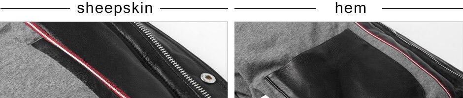 genuine-leather22055_42