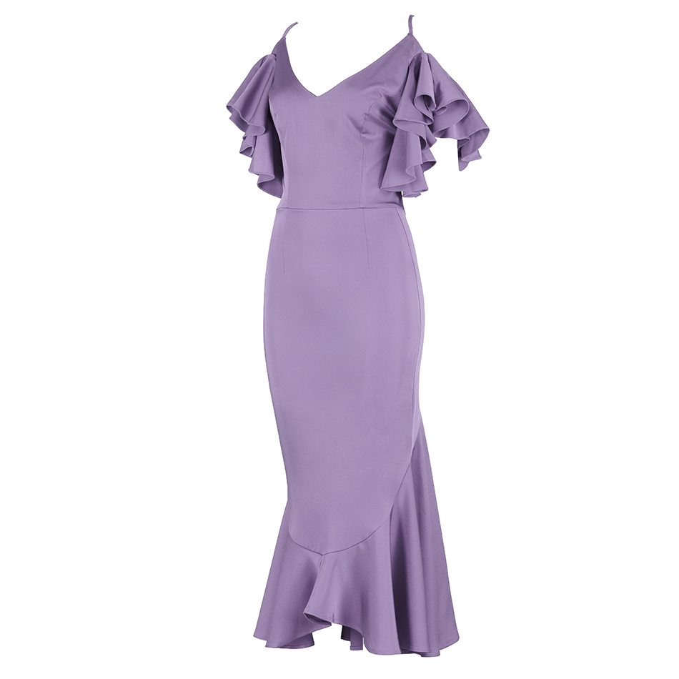 Seamyla-Vestidos-Women-Elagant-Mermaid-Evening-Party-Dress-4