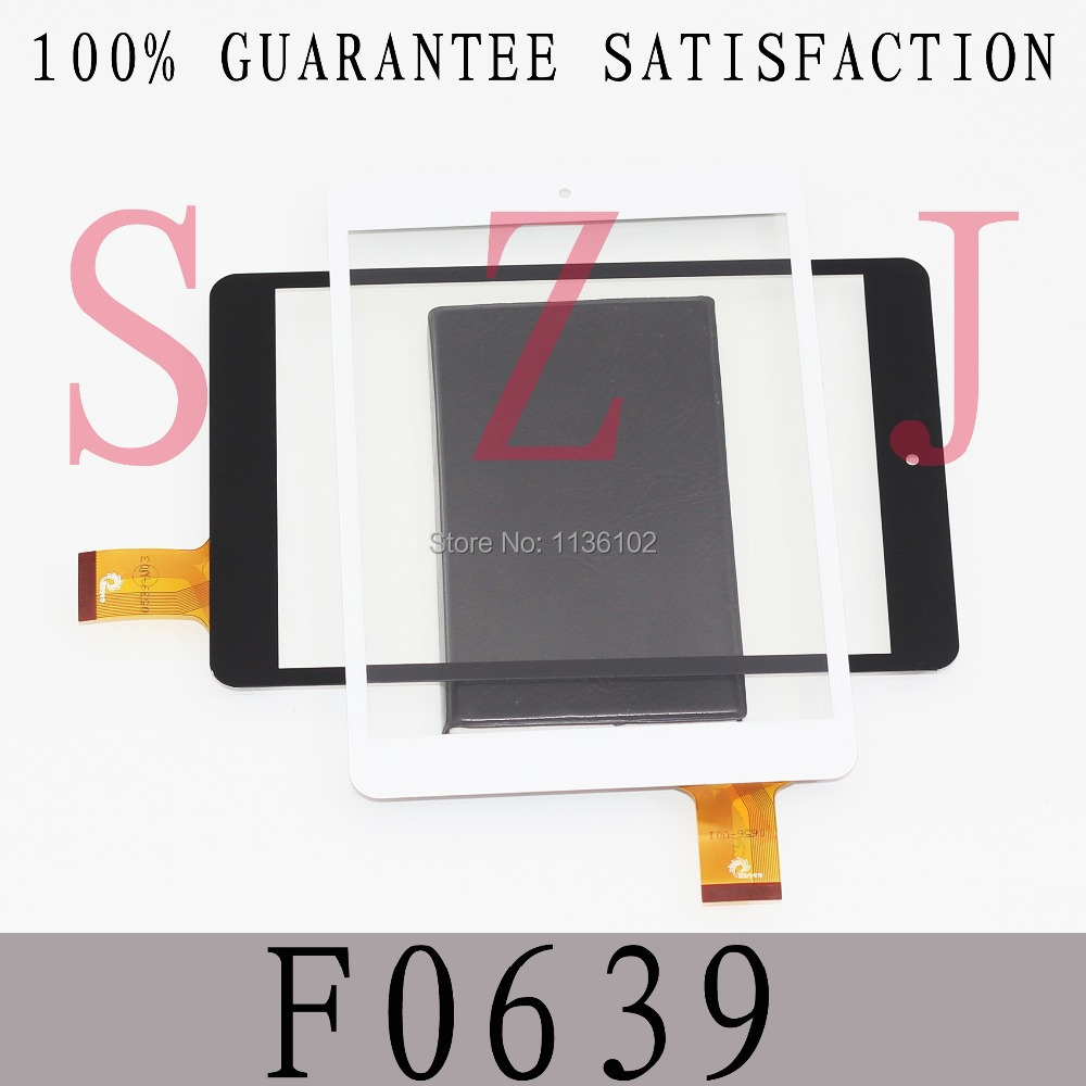 Original 7.85 inch touch screen panel is used for general nair momo mini RAECE F0639 tablet screen replacement free shipping<br><br>Aliexpress