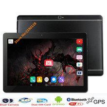 "Metal Shell 10inch Tablet PC 3G wifi Phone Call Android Tablet 10"" MTK8752 4GB RAM 32GB/64GB ROM Play Store GPS Tablet PC 10.1"