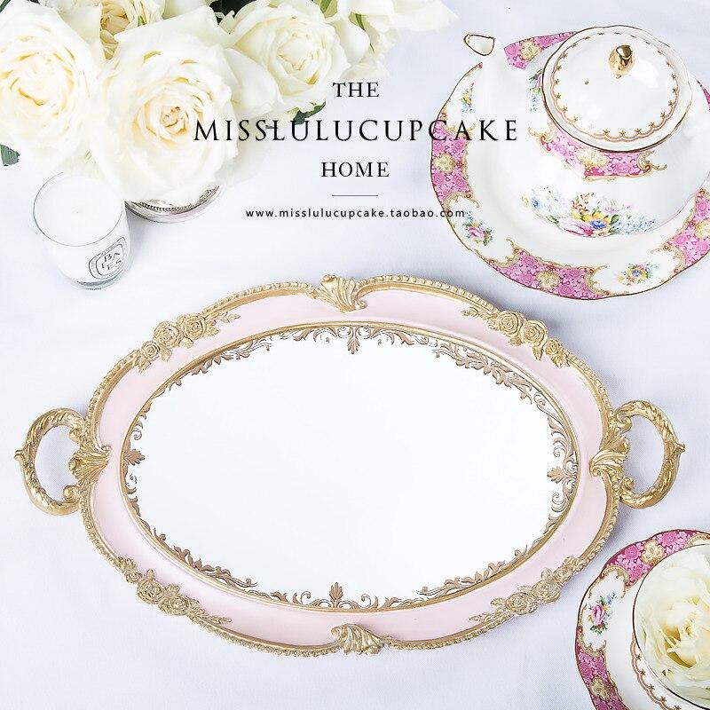 Online kaufen gro handel gespiegelt kuchen steht aus china gespiegelt kuchen steht gro h ndler - Kuchenspiegel acryl ...
