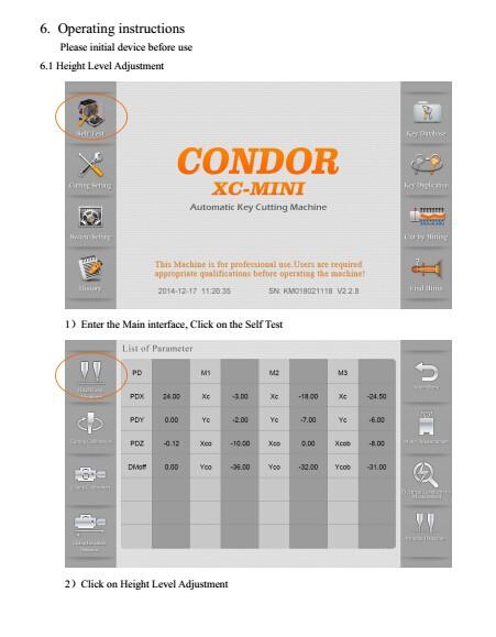 xhorse-condor-xc-mini-cutting-machine-31
