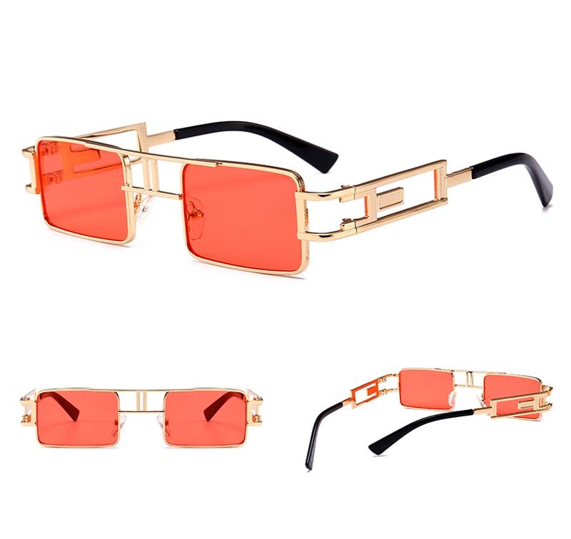 rectangle sunglasses 5036 details (6)