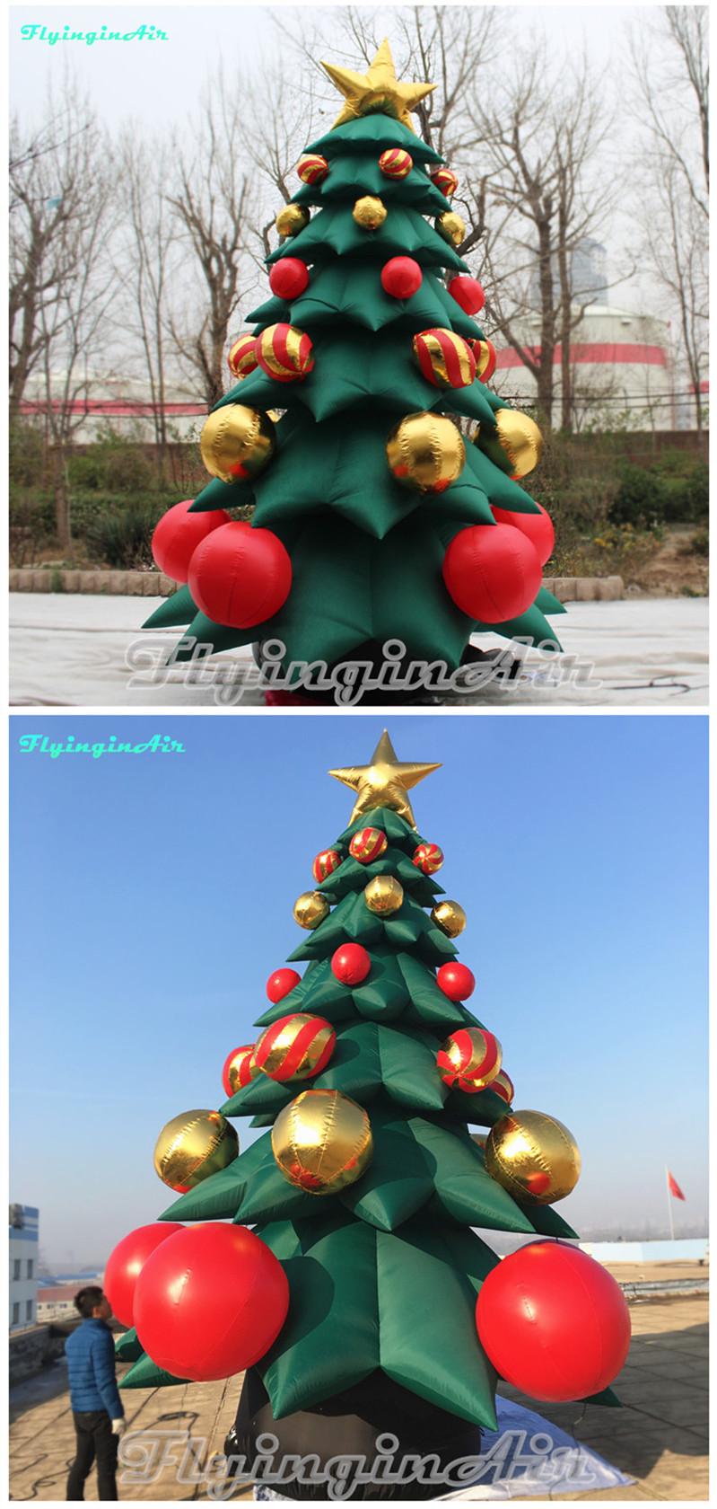 inflatable christmas tree 20_