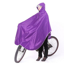 Free shipping+Camping Climbing Raincoat Tent Mat EVA Poncho Raincoats Cycling Rain Cover Waterproof bicycle rain capes Rainwear