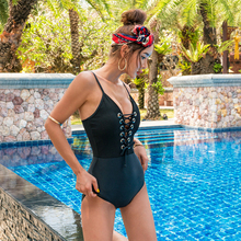 2344eb5a4e766 For Women's Summer Clothes Suits Suit Bath Girl Swimming Costume Women One  Piece Swimsuit Push Up