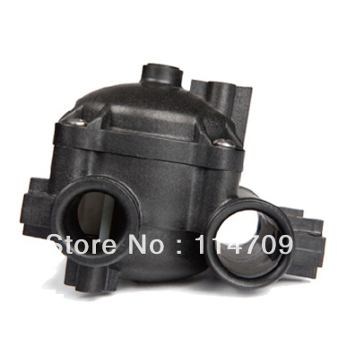 Paddle Meter Assembly 3/4 for Fleck, BinRun, F-11 Water Filter and Softener Control Valve<br><br>Aliexpress