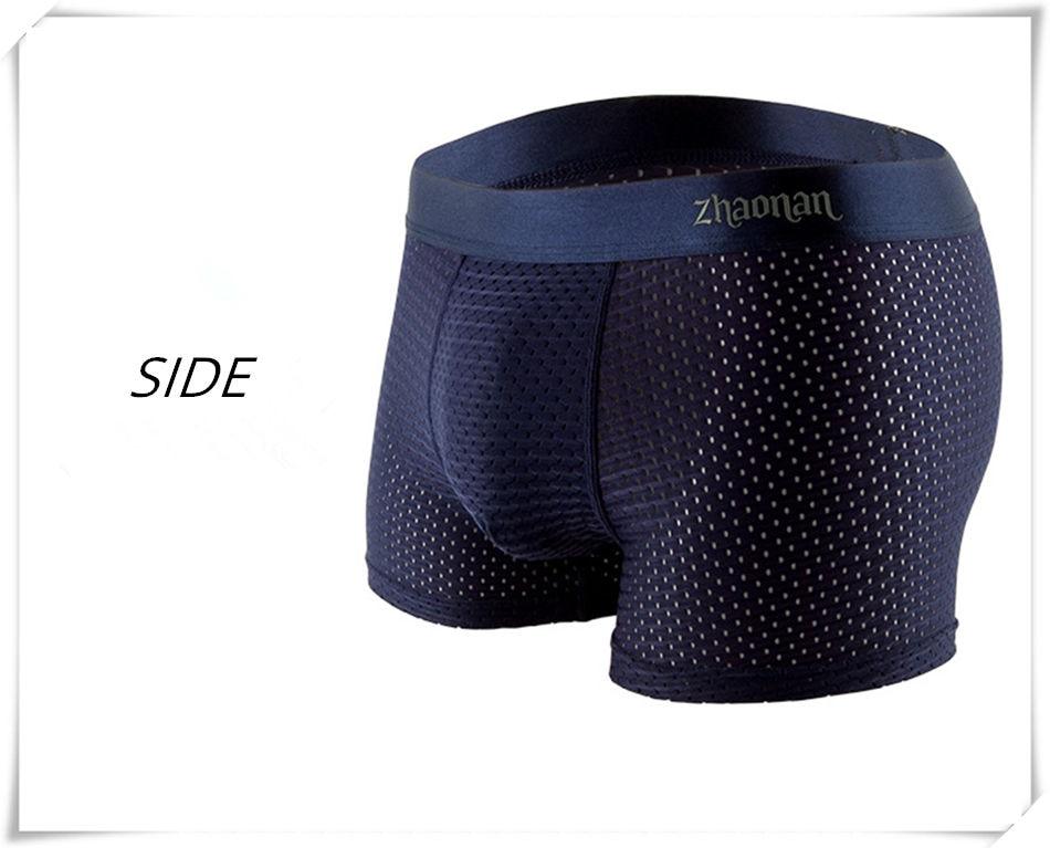 0015mens underwear boxers2