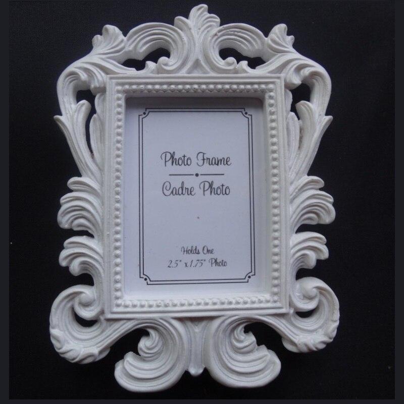 online get wedding place card frame aliexpress com hearts