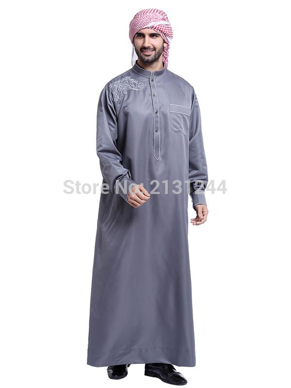 white abaya601