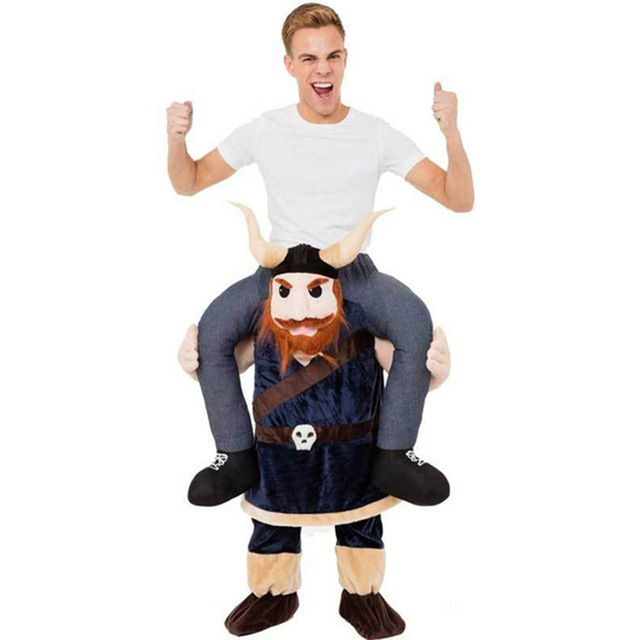 Novelty-Ride-on-Me-Mascot-Costumes-Carry-Back-Funny-Animal-Pants-Oktoberfest-Halloween-Party-Cosplay-Clothes.jpg_640x640 (6)
