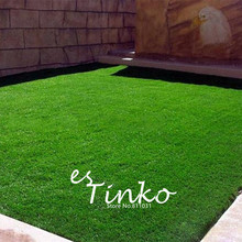 500pcs Seeds Green Source Turfgrass Grass Seeds Evergreen Lawn Seeds Home Garden Courtyard Ornament Plant DIY(China)