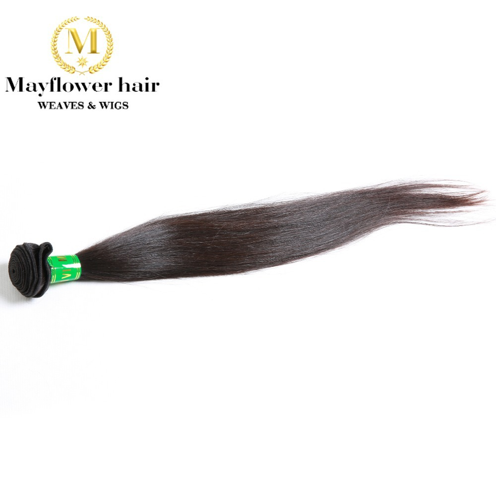 Top quality unprocessed Malaysian hair extensions 2bundles straight virgin hair Cexxy hair natural black Malaysian hair weaves<br><br>Aliexpress