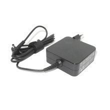 Buy 20V 3.25A EU Plug Laptop Adapter Charger Lenovo IdeaPad 310 110 100 YOGA 710 510 Flex 4 5A10K78750 PA-1650-20LK ADLX65CLGK2A for $24.69 in AliExpress store