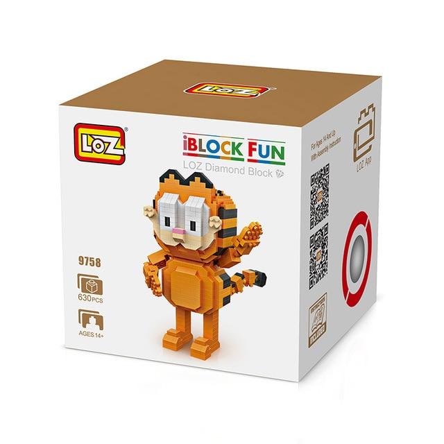 Mini-Qute-LOZ-Kawaii-movie-cartoon-cat-dog-animal-Odie-Garfield-plastic-building-blocks-action-figures.jpg_640x640 (1)