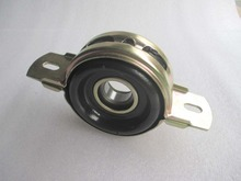 Drive Shaft Center Support Bearing for Mitsubishi L200 4WD (K32T, K33T) 80-87, MB154086(China)