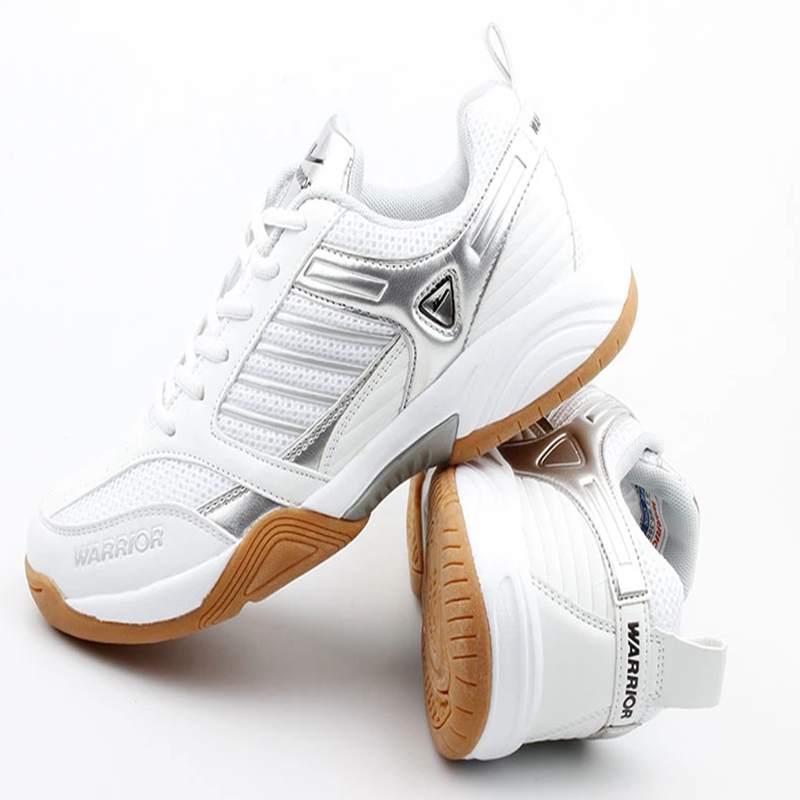 Badminton Shoes For Men Women Boy and girl Sports shoes Prevent slippery wear-resisting absorb sweat Genuine Factory Wholesale<br>