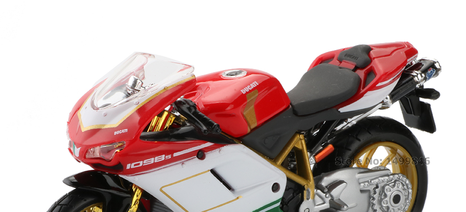 motorcycle model toy (1)