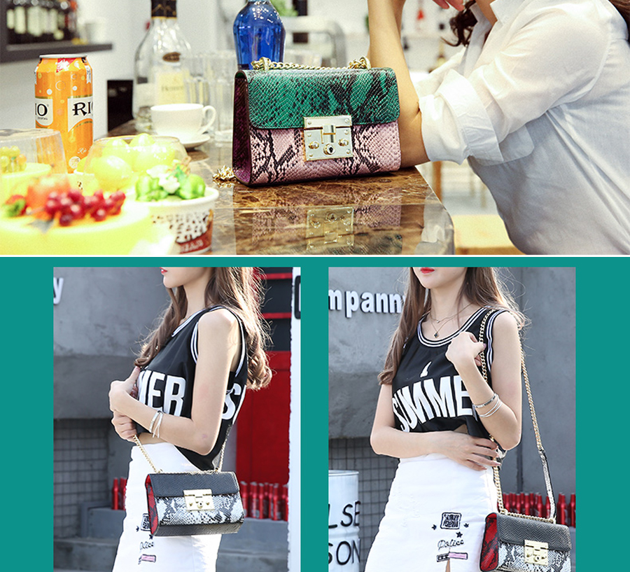 women-messenger-bag_12