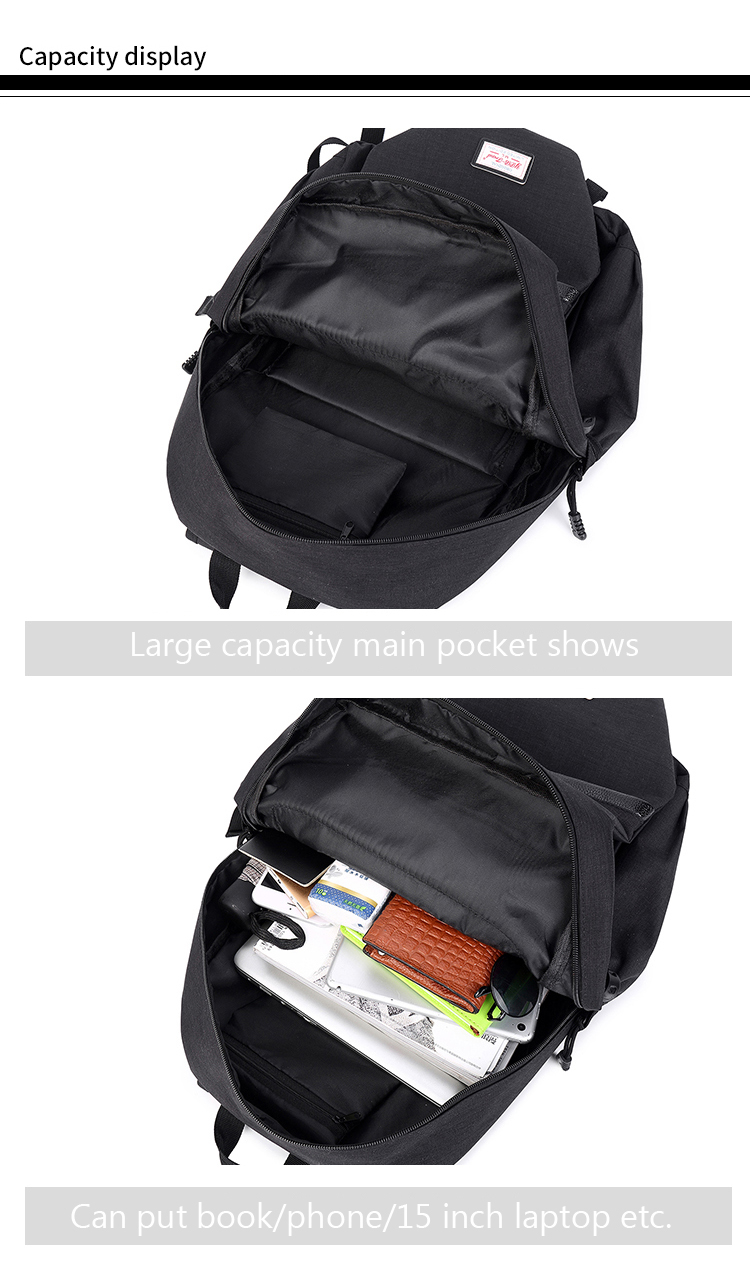 business laptop backpack (22)