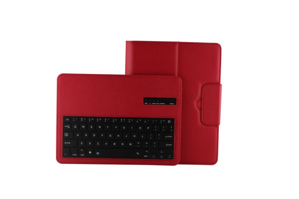 Tab S 10.5 Bluetooth Keyboard Case For samsung galaxy tab s 10.5 T800 T805 Stand Leather Cover Case <br>