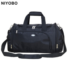 New Style Travel Bags for Women and Men Large Capacity PortableTravel Duffel Bags PT1064