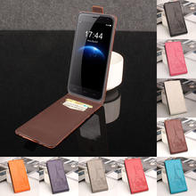 Buy 9 Styles Eiffel Tower Homtom HT3 Case PU Leather Case Cover Homtom HT3 Pro 5.0 Protective Case Original Vertical Flip Cover for $4.84 in AliExpress store