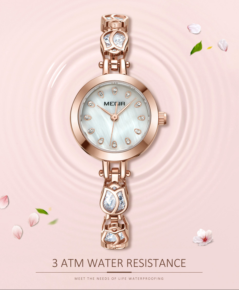 women bracelet watch (7)