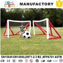Inflatable Monster Soccer Game, Giant Inflatable Football, Large Soccer Ball