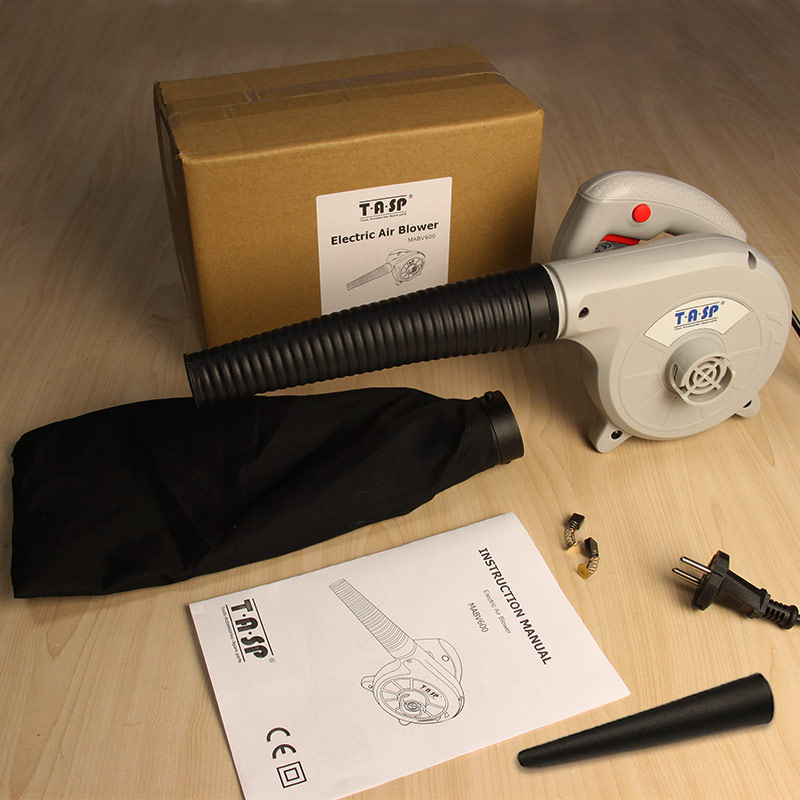 air-blower-MABV600-Package