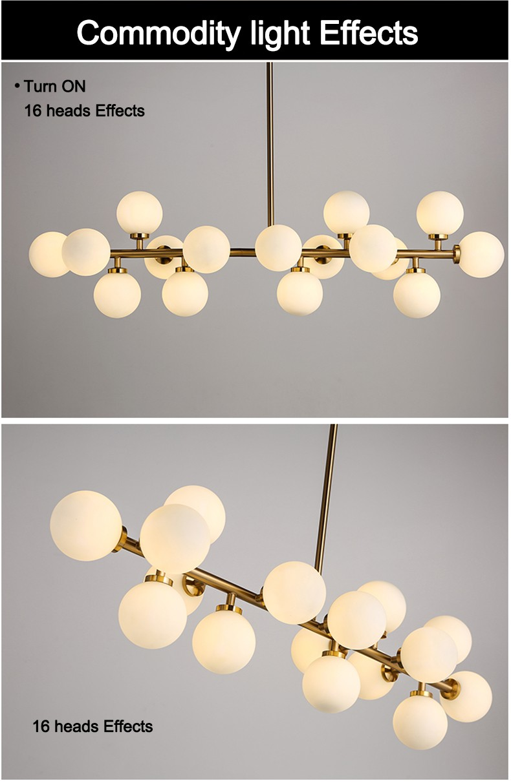 16 balls lamp (11)