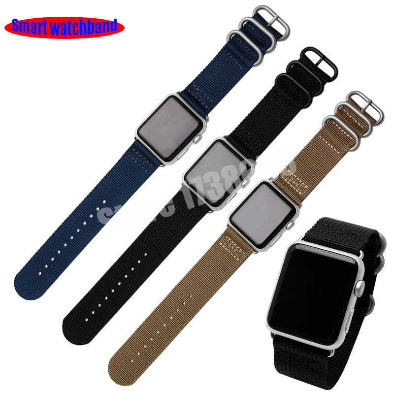 Quality Genuine Leather Watchband Soft Strap 22mm LG G Watch R W100 W110 Urbane W150 Leather Watch Band Bracelet