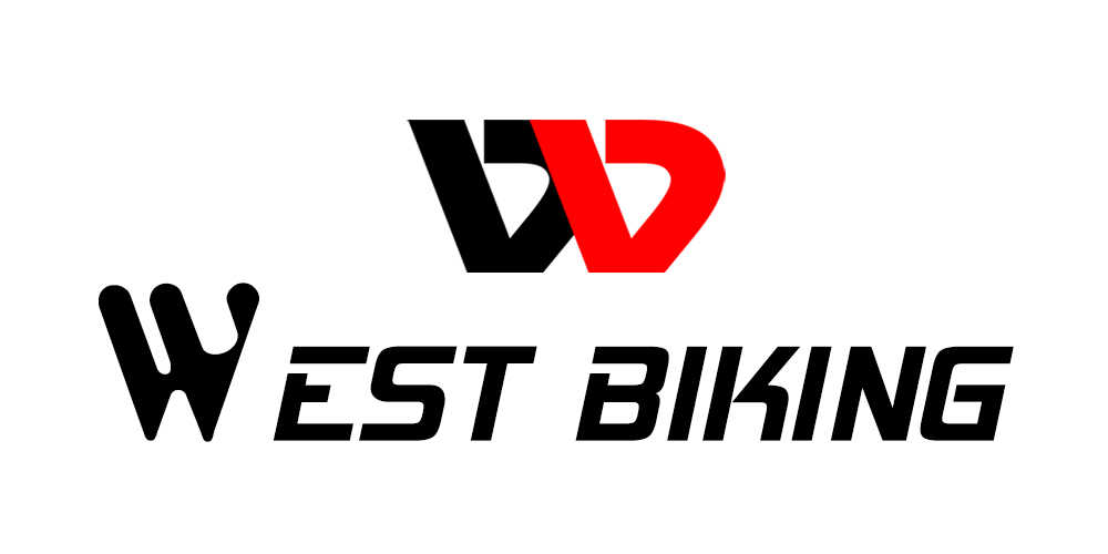 West Biking