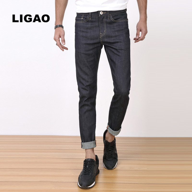 Online Get Cheap Multi Coloured Jeans -Aliexpress.com | Alibaba Group