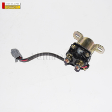 start relay with lower power suit for ODES 800ATV/QUAD(China)