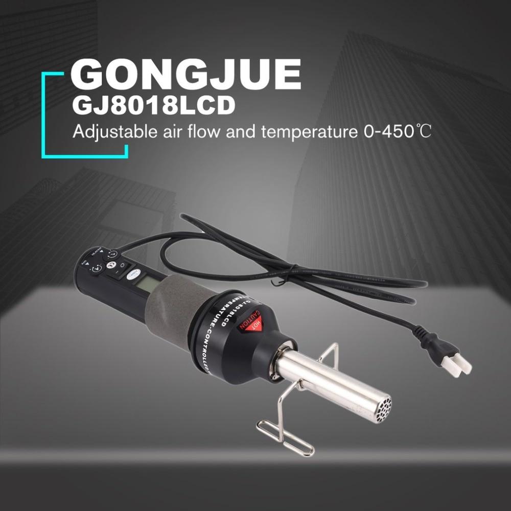 YB243100-C-20-1