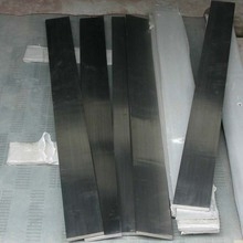 3*15mm 304 stainless steel sheet metal,steel plates