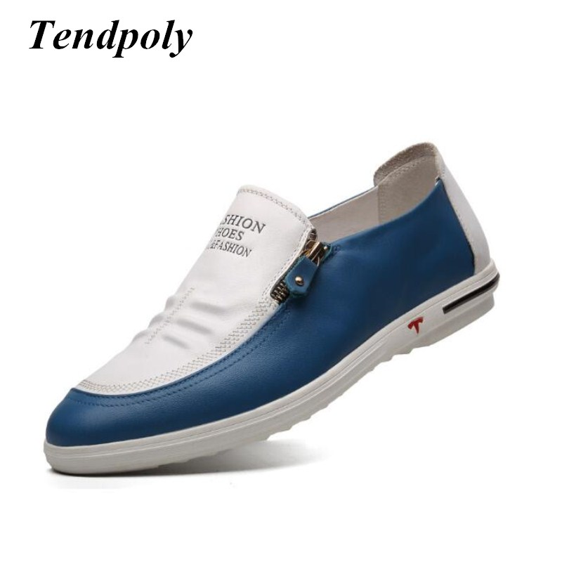 2018 new leather fashion shoes spring and autumn business suits leather soft-soled shoes mens shoes hot section wild casual <br>