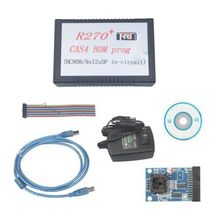 2016 R270 CAS4 BDM Programmer Applicable to EIS/CAS/SRS/ECU automotive modules