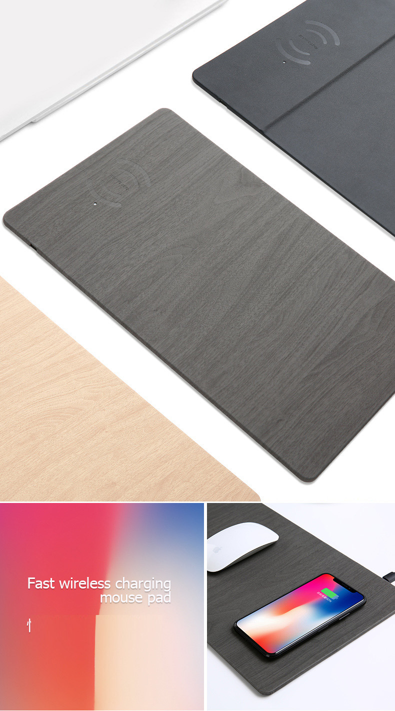 mouse pad charger (4)